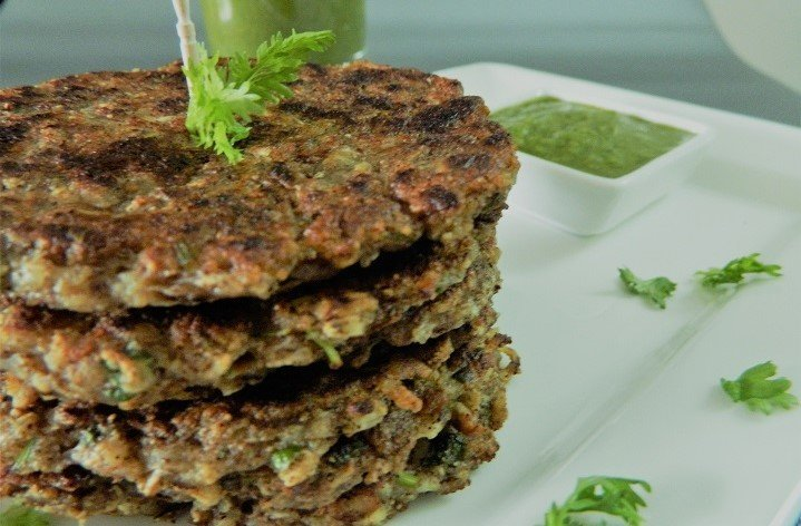 9 Exotic Navratri Recipes You Cannot Miss