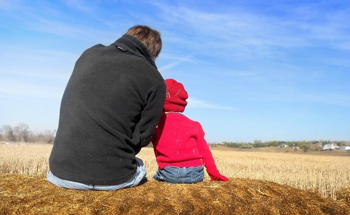 What's Your Parenting EQ?