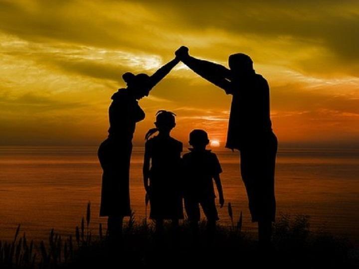 5 Tips for Raising a Good Child