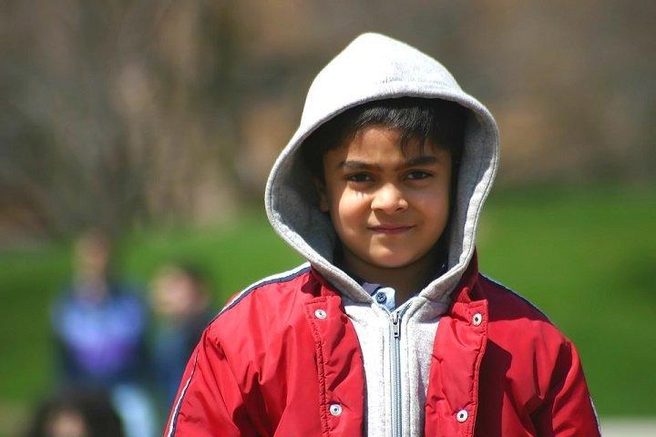 How Self-esteem Affects Your Child's Motivation Levels