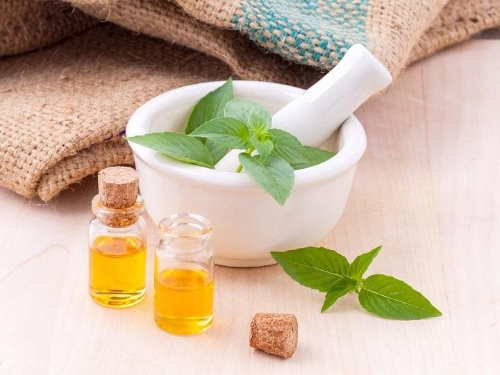 Homeopathy: Top 10 Medicines For Children