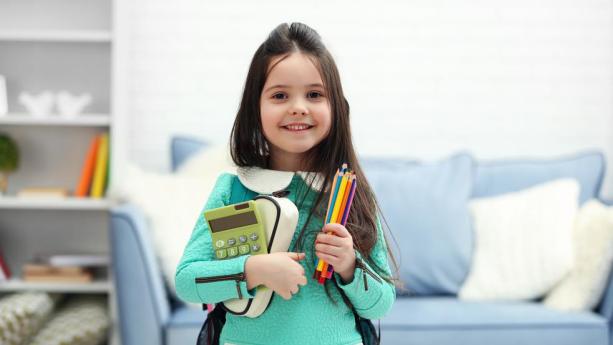 Best After-School Activity Ideas For Children