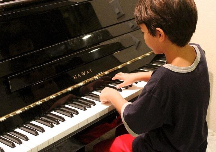 Things You Should Know Before Enrolling Your Child for Music Lessons