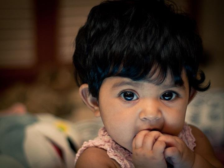 Bad Habits That Your Child May Pick Up From You