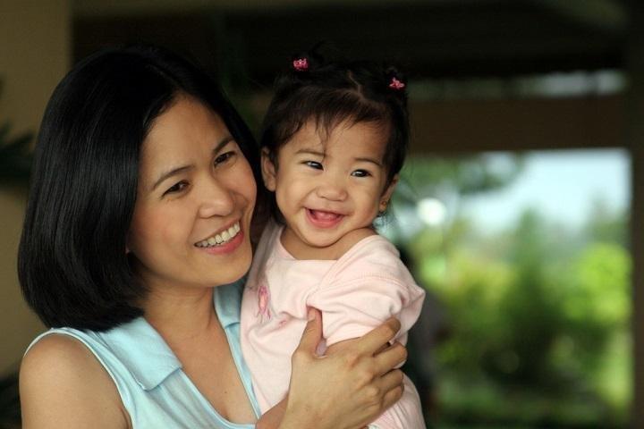 Safe Alternatives to Breast Milk for Newborns