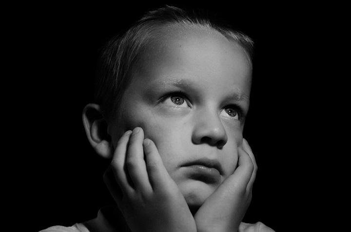 Why Boredom Can Be Good For Your Child