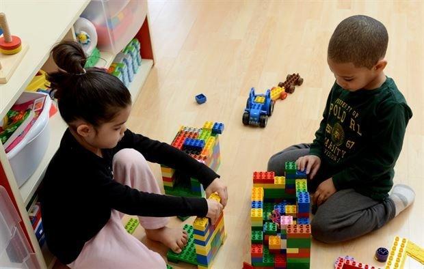 Mental Milestones In Children You Should Not Ignore