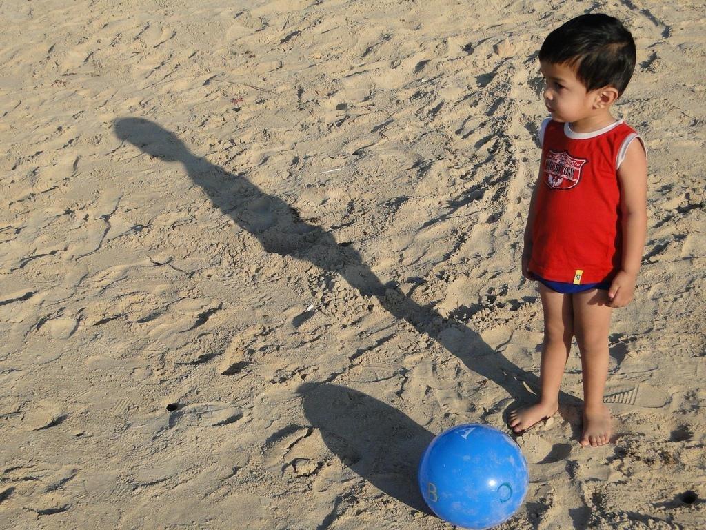 8 Habits That Can Weaken A Child's Immunity