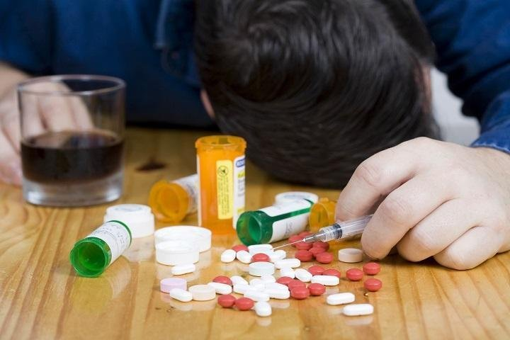 Tips to Prevent Drug Addiction in Your Child