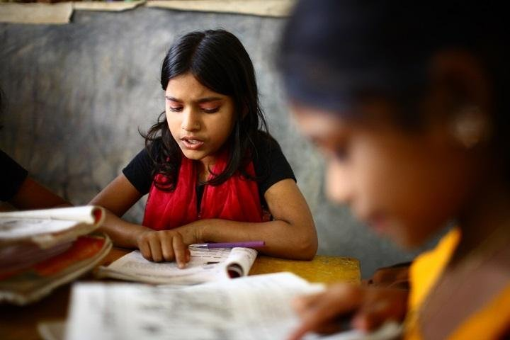 NCERT Updates Books: Top Takeaways for Parents