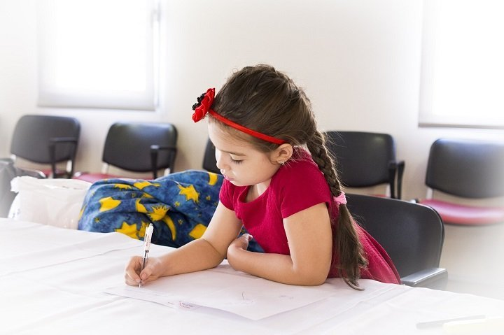 Revision Tips For Your Child