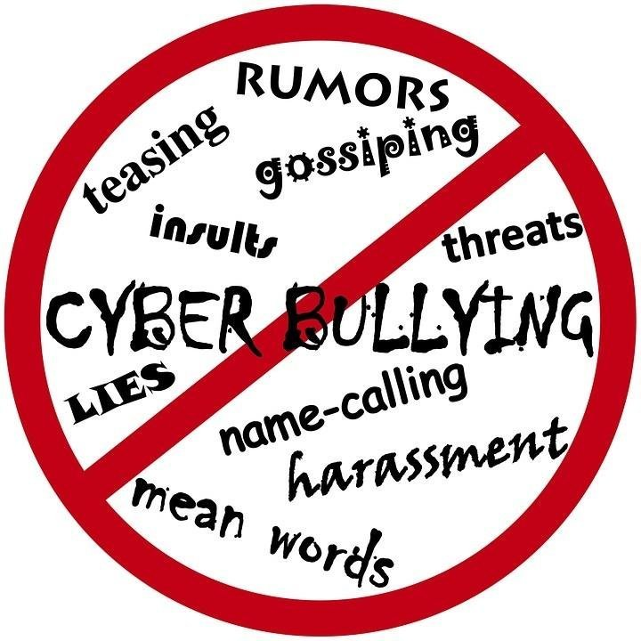7 Ways to Protect Your Child From Cyberbullying