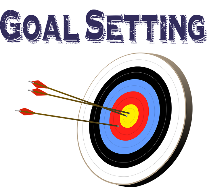 How to Set Realistic Goals for Your Child