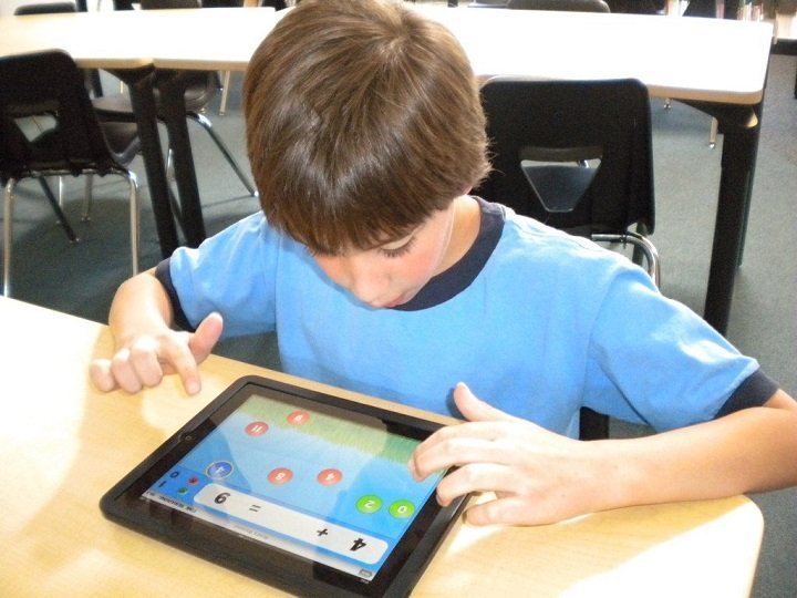 How To Prepare Your Child For The Digital World