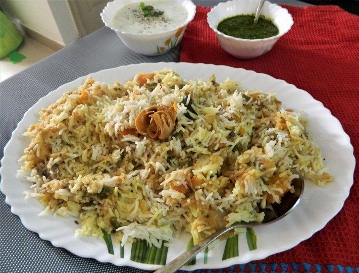 Unique Pongal Recipes for a Hearty Celebration