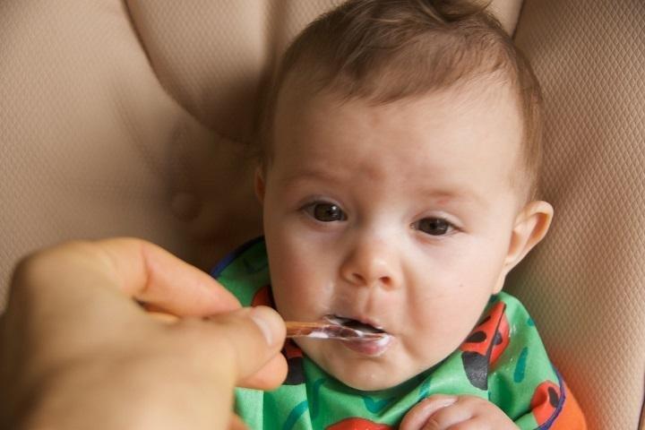 Benefits Of Probiotics For Children (6-9 years)