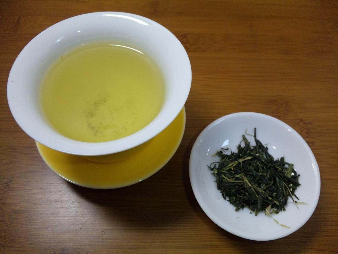 Is Green Tea Safe During Pregnancy?