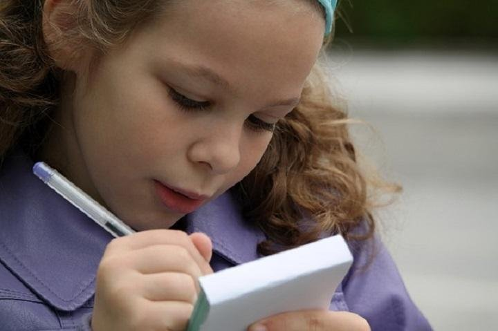 Boosting Concentration and Memory Power in Pre-Schoolers