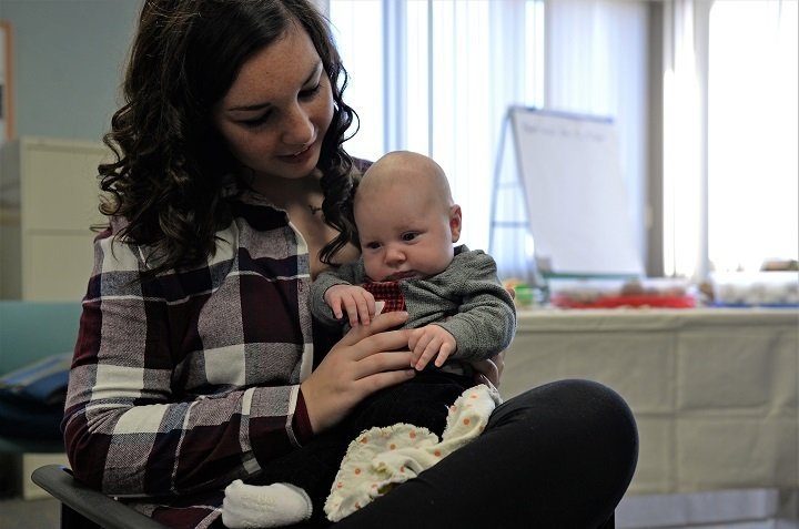 Tips for New Moms on Getting Back to Work