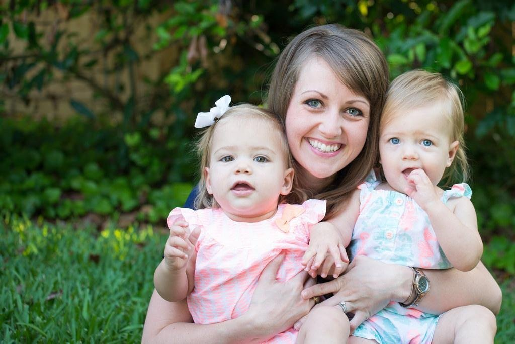 Nursing Twins? What You Need To Know