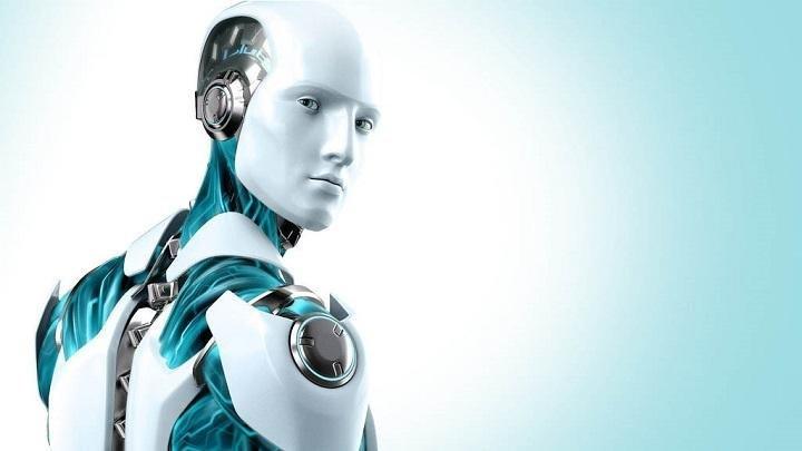 Career Options In Robotics
