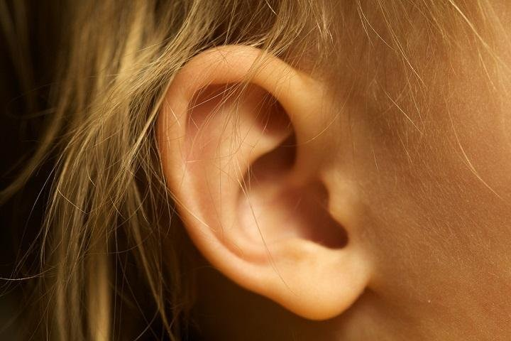 Ear Infection in Children: Causes and Treatments (3–6 years)