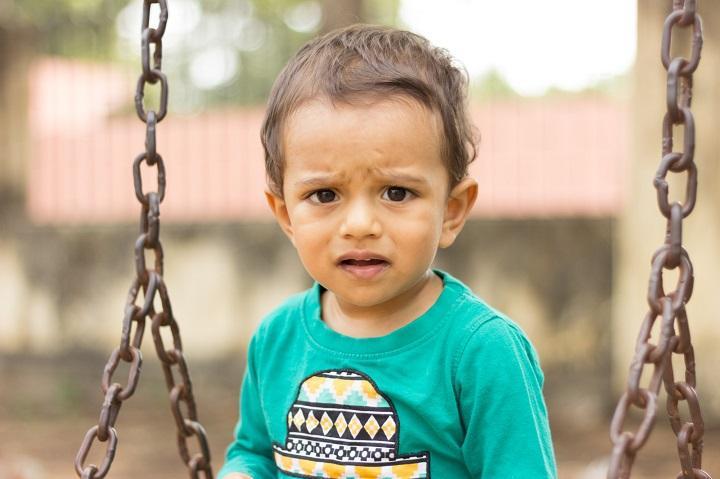 How To Treat Behavioural Disorders In Children?
