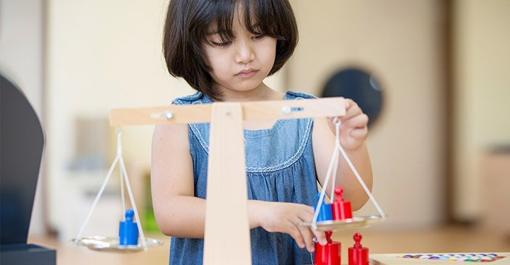 7 Ways To Boost Critical Thinking Abilities In Children