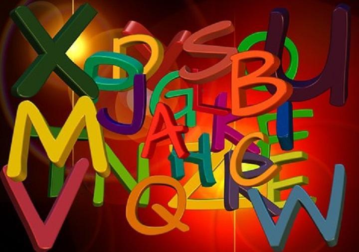 20 Fun Ways to Teach the Alphabet to Your Preschooler