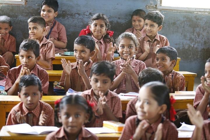 Classroom Etiquette for Children