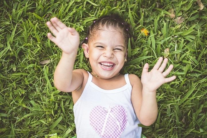 Games to Foster Problem-solving Skills in Preschoolers