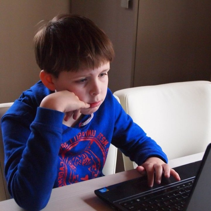 Types Of Internet Victimisation Your Child Can Fall Prey To