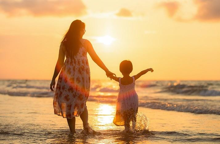 5 Mother Daughter Activities to Spend Quality Time Together