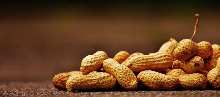 Food Allergies In Your Pre-Schooler