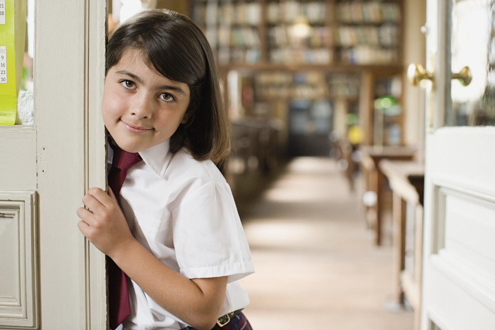 Boarding School For Children: What Parents Need To Know