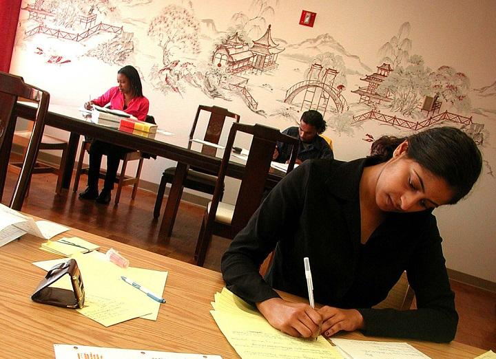 How to Inculcate Good Study Habits in Your Teen
