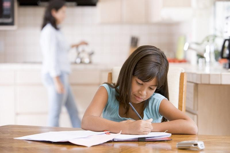 How To Measure Your Preteen's Academic Performance