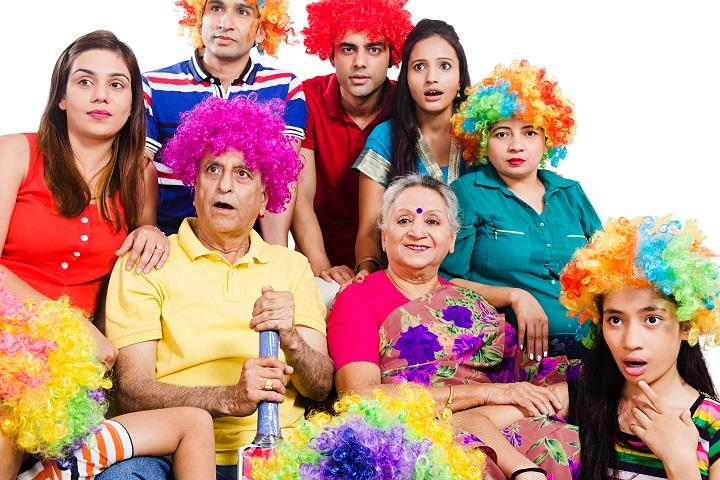 India Australia Match: Top Ideas For A Family Cricket Party