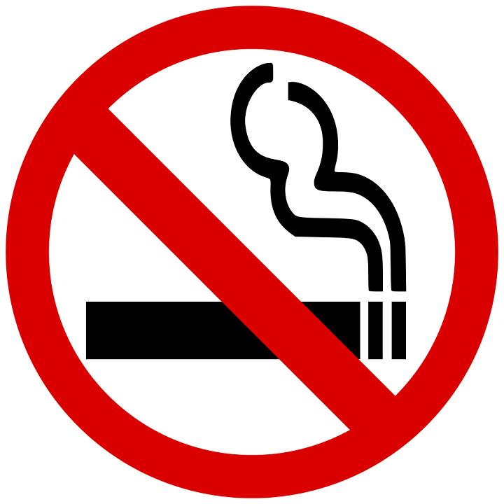 World No Tobacco Day: How Passive Smoking Harms Children