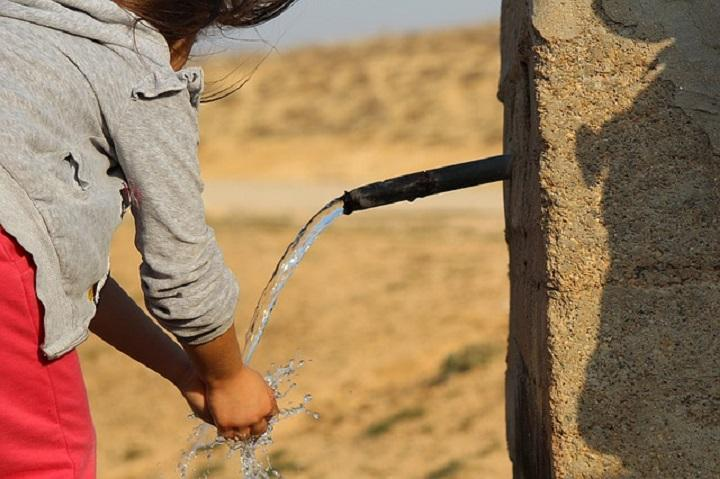 World Water Day: Tips for Water Sanitation and Hygiene in Children
