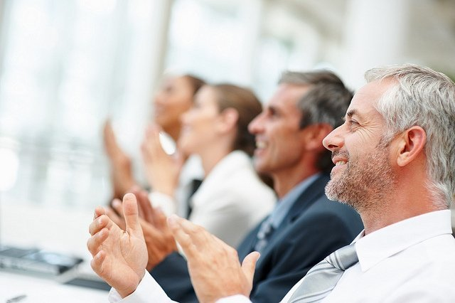 Hand-clapping songs improve motor and cognitive skills