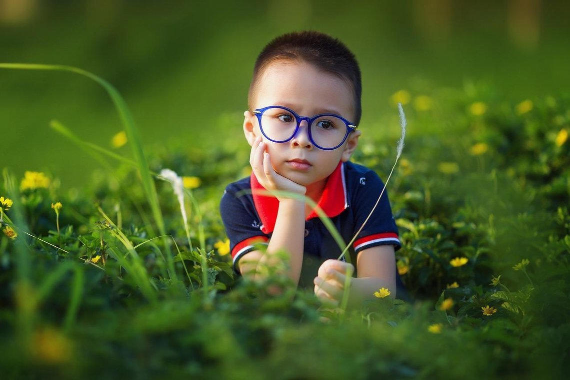 Tips to handle stuttering in your toddler
