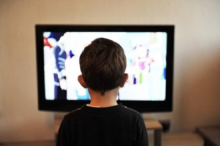 'Ad' factor: How TV commercials impact your child