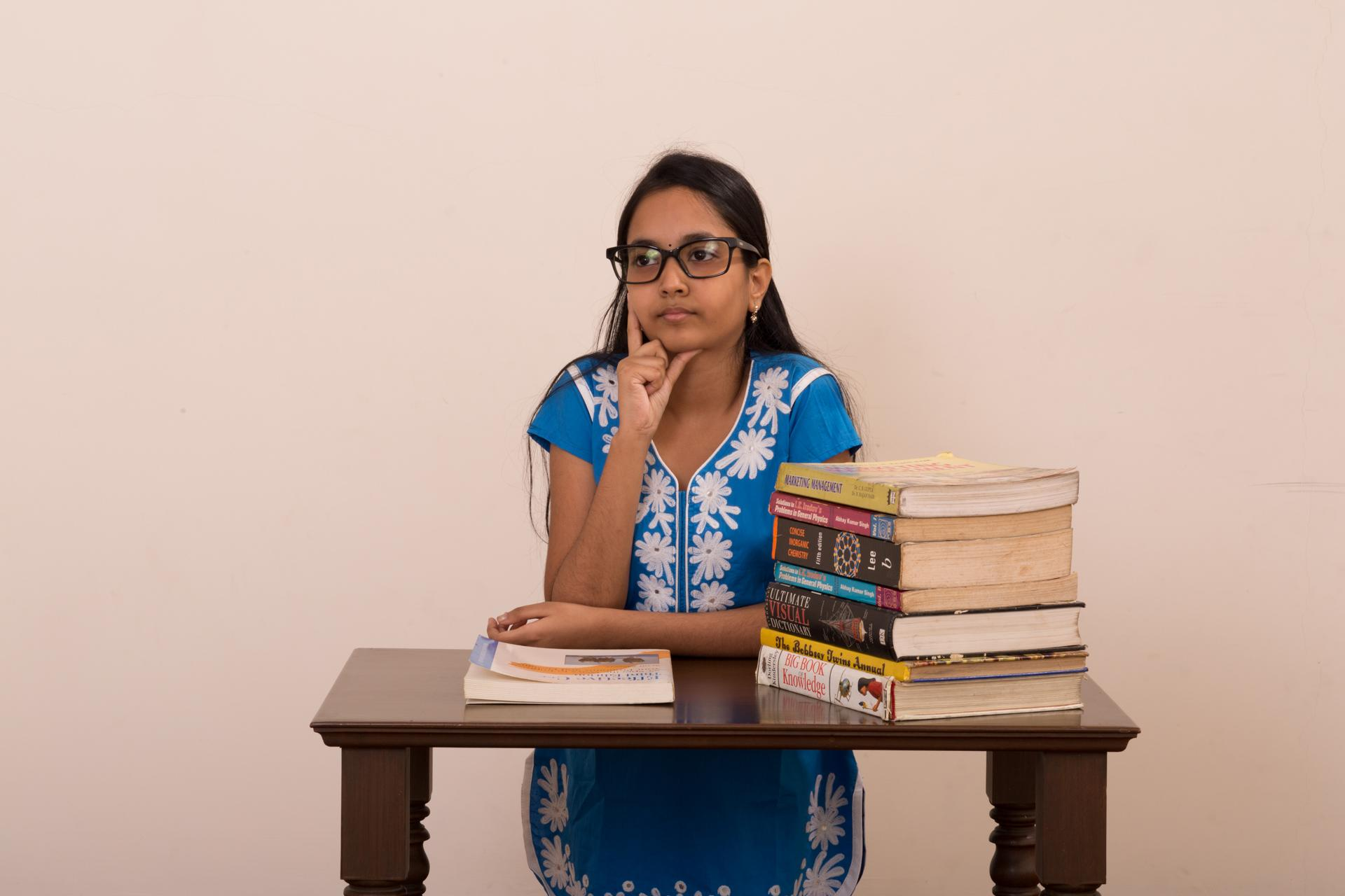 6 Tips to Help Your Teen Crack Competitive Exams