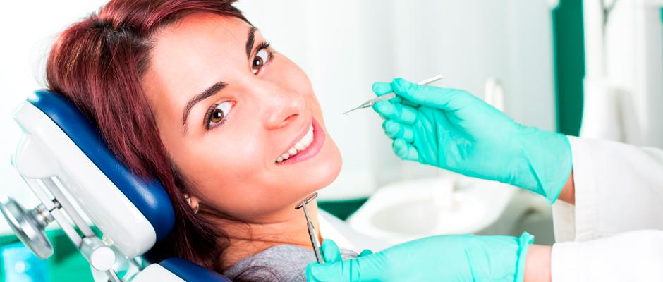 Dentist Or Orthodontist- Who Should You Go To?
