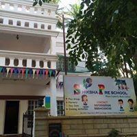 Shiksha Preschool