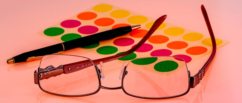 Paediatric Eye Exams – Too Important to Overlook