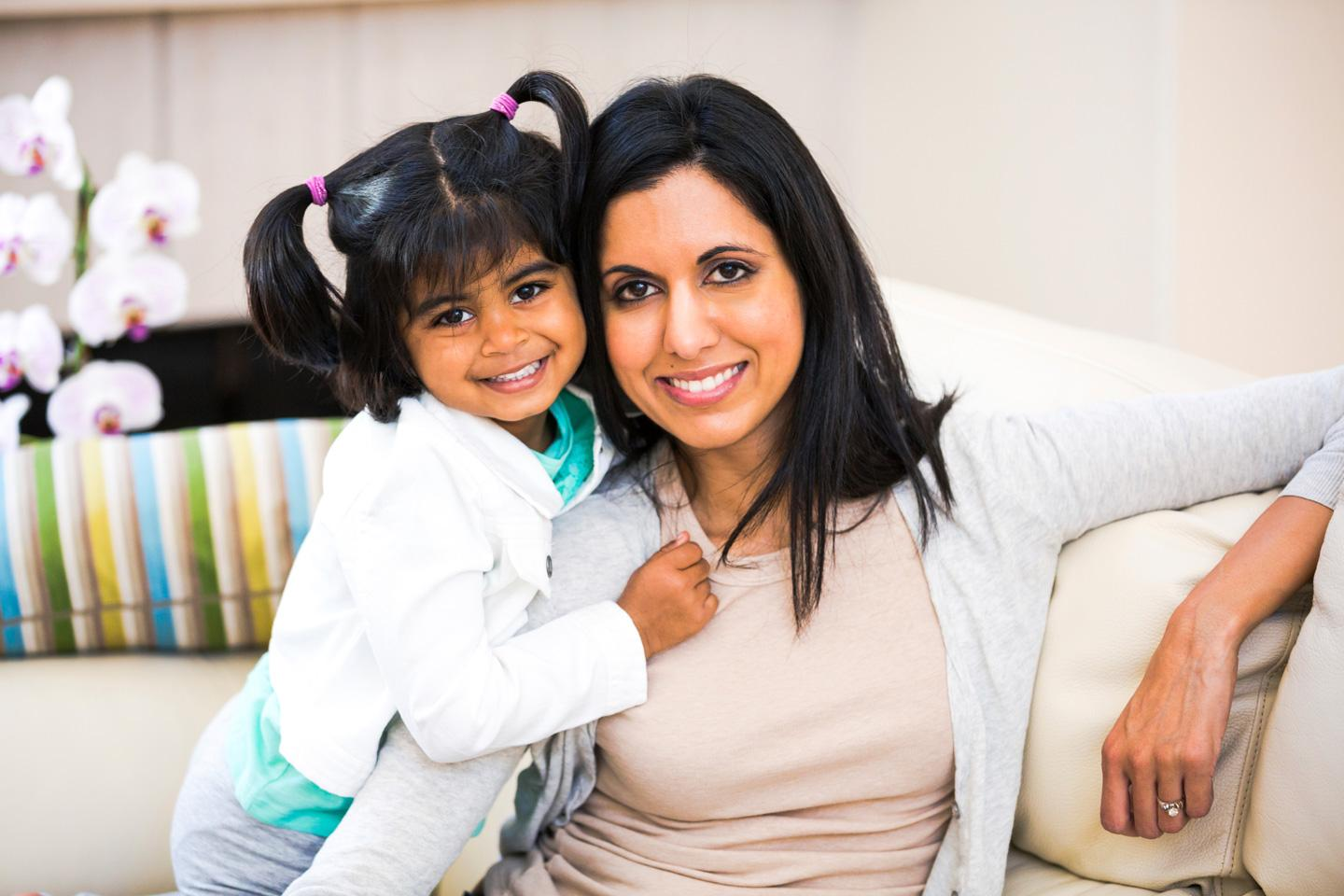 How to Boost your Kid's Self-Esteem in the Early Years