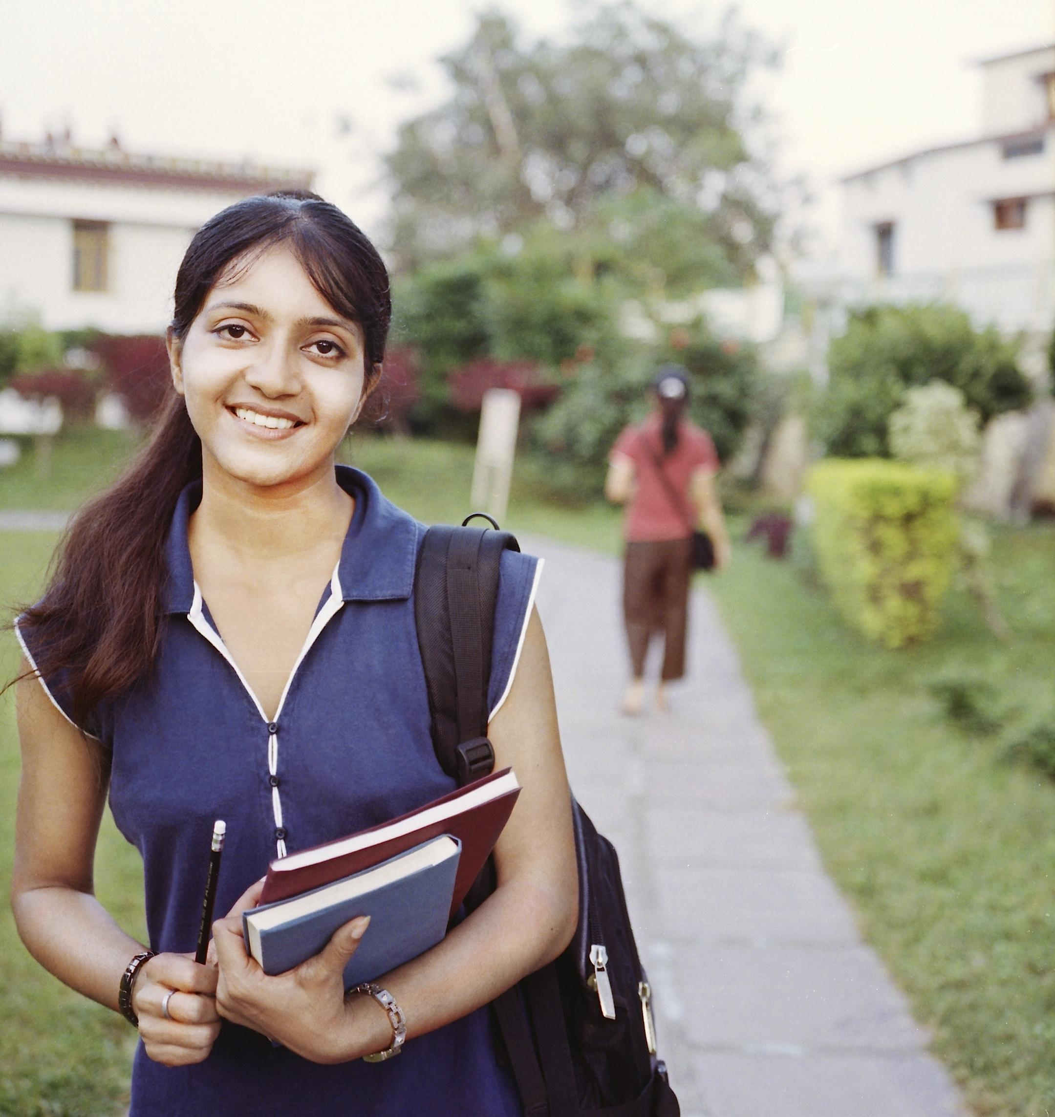 18 Tips to get college-ready