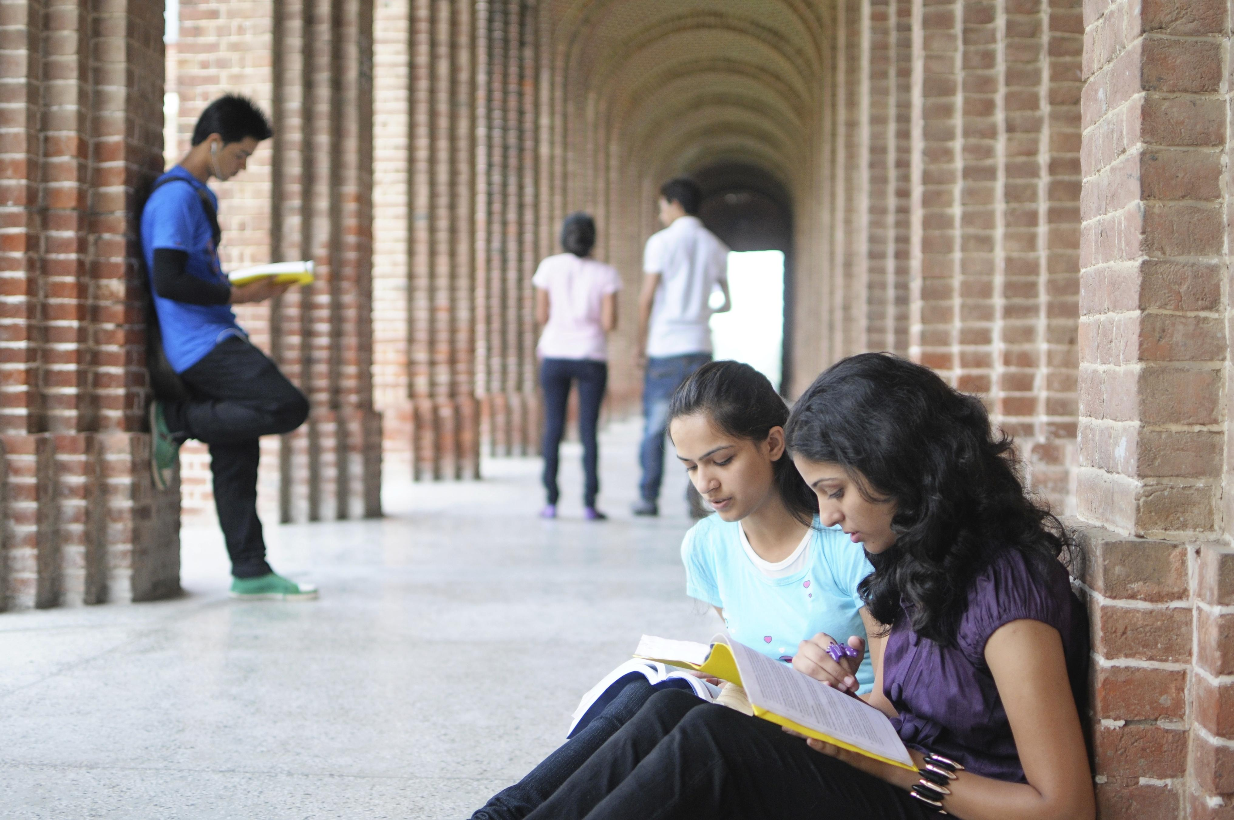Things to know before securing an education loan